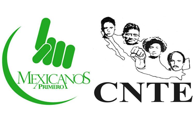 Mexicanos-Primero-CNTE