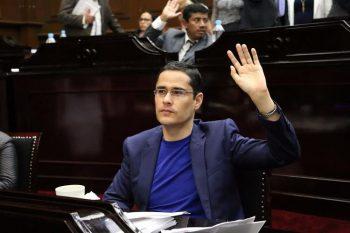 Miguel-Ángel-Villegas