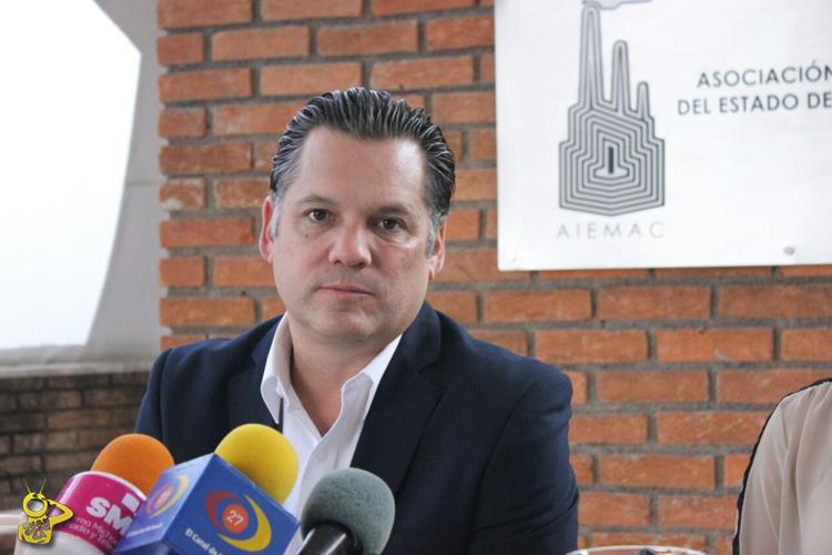 Ricardo-Bernal-Vargas-AIEMAC
