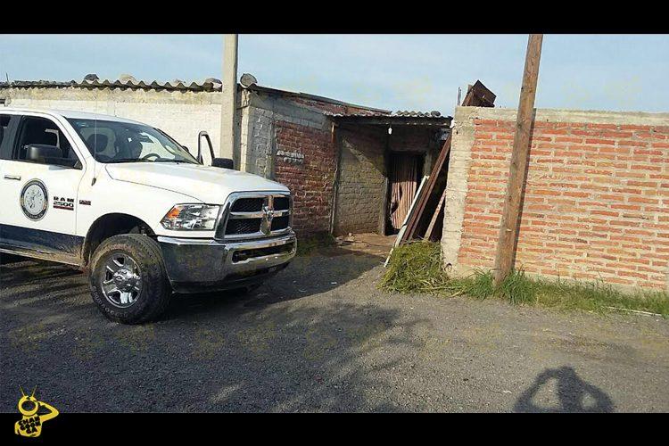 Operativos-En-Michoacán--1