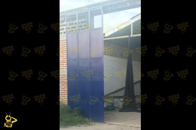 Operativos-En-Michoacán--2