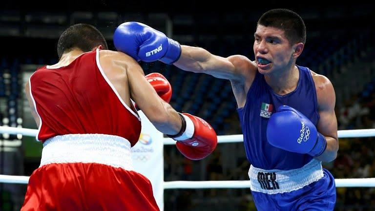 boxeador misael rodriguez 2
