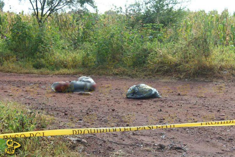 abandonan-3-bolsas-con-restos-humanos-en-el-camino-a-la-estacion-la-piedad