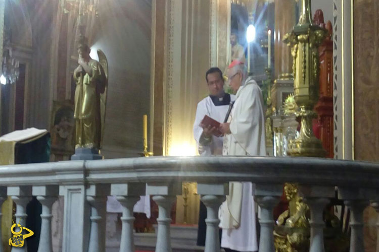 Alberto-Suarez-Inda-misa-Catedral