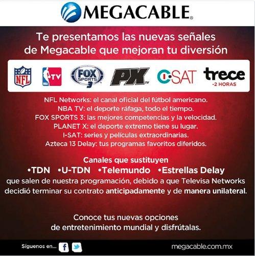 megacable-canales-televisa