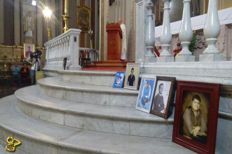 misa-Catedral-de-Morelia