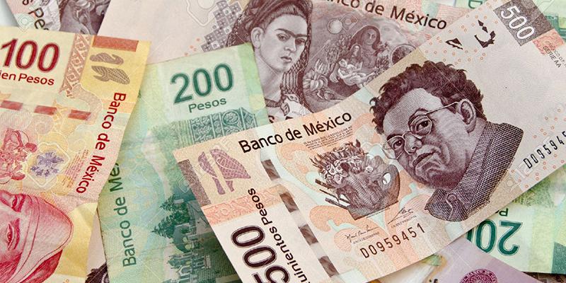 dinero-mexico-billetes