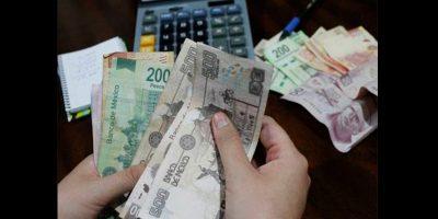 dinero-salario-minimo