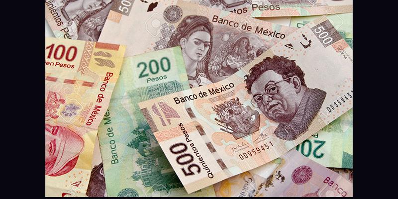 recabar-impuestos-Michoacán-Gobierno