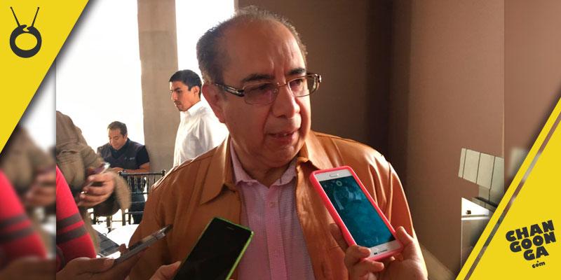 Unidad para promocionar morelia y michoac n demanda for Noticias de ultima hora espectaculos mexico