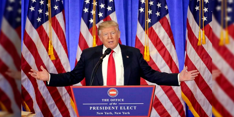 Donald-Trump-presidente-electo-Estados-Unidos