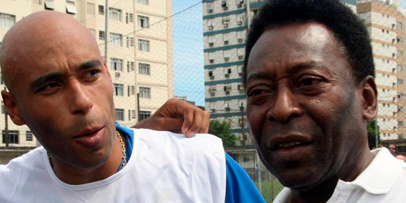Edson-Cholbi-do-Nascimento-Edinho-hijo-de-Pele