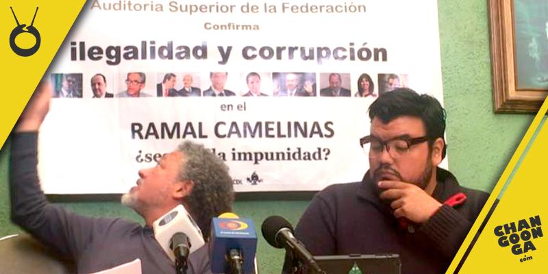 ilegalidad-y-corrupcion-en-el-ramal-camelinas