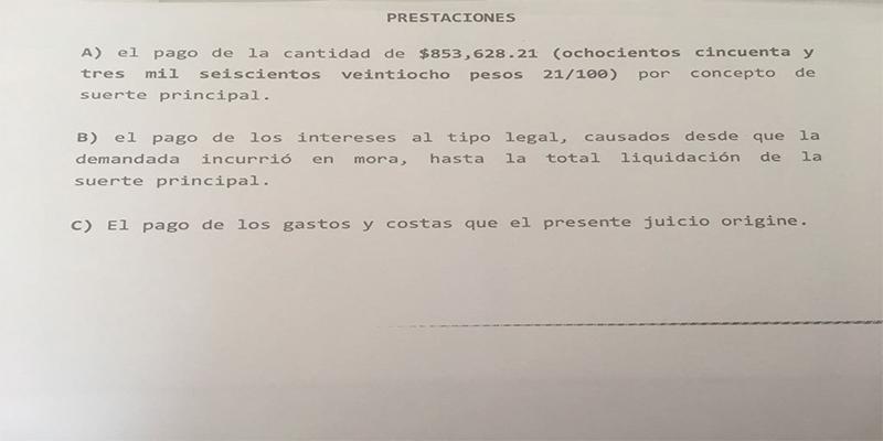 Albergue-Infantil-Morelia-#Denúnciamesta-1