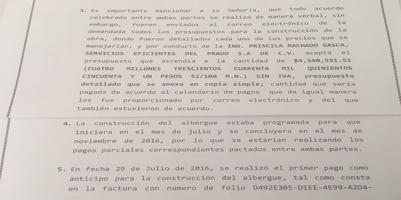 Albergue-Infantil-Morelia-#Denúnciamesta-4