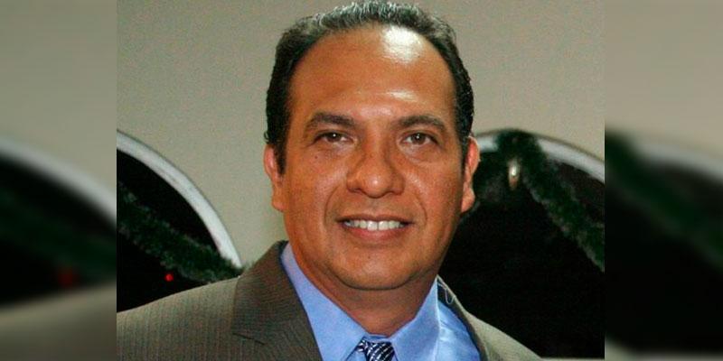 Atacan-A-Balazos-Al-Periodista-Armando-Arrieta-De-Veracruz