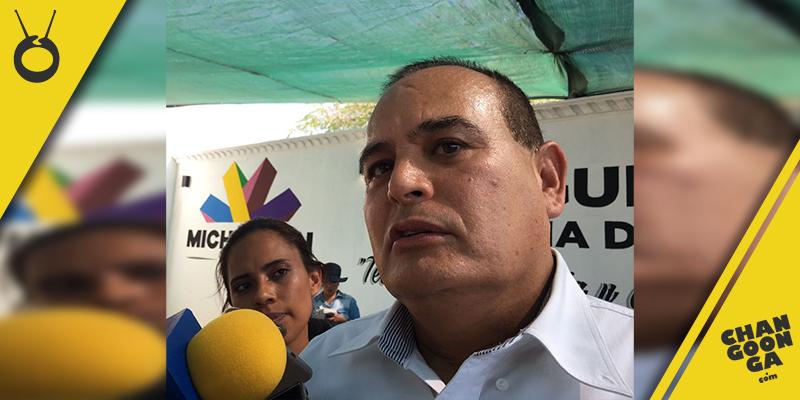En-Todo-México-Hay-Venta-Y-Distribución-De-Drogas-Procurador-Michoacano