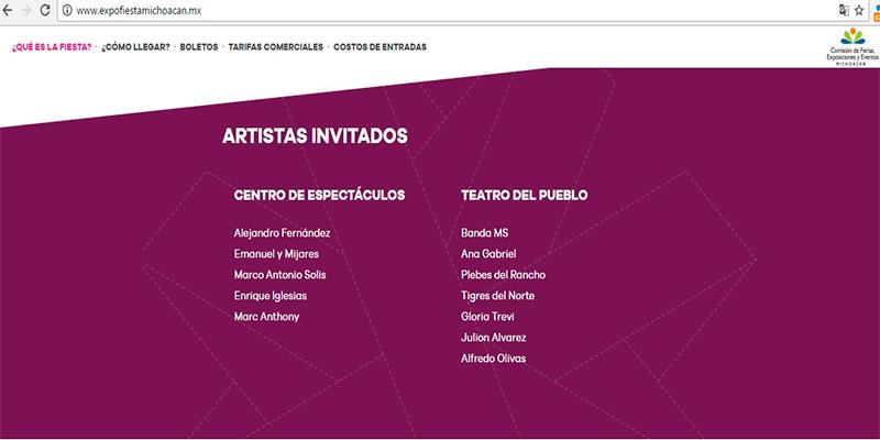 Expo-Fiesta-Michoacàn-2017-1