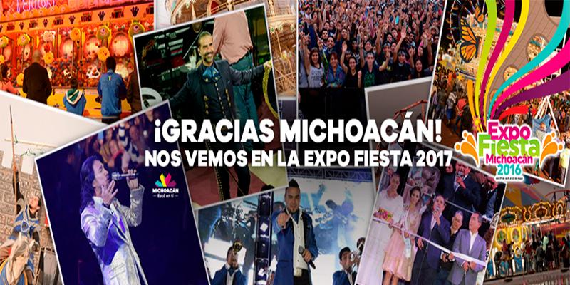 Expo-Fiesta-Michoacàn-2017