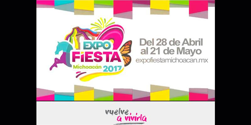 Expo-Fiesta-Michoacán-2017-Enrique-Iglesias