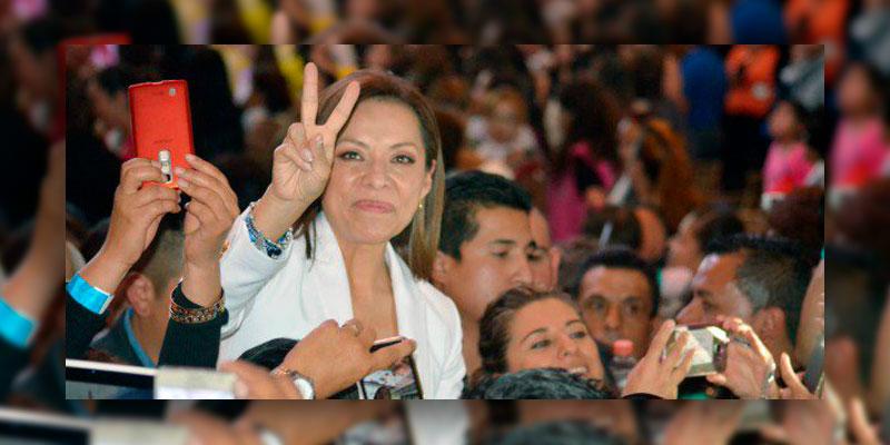 Josefina-Vazquez-Mota