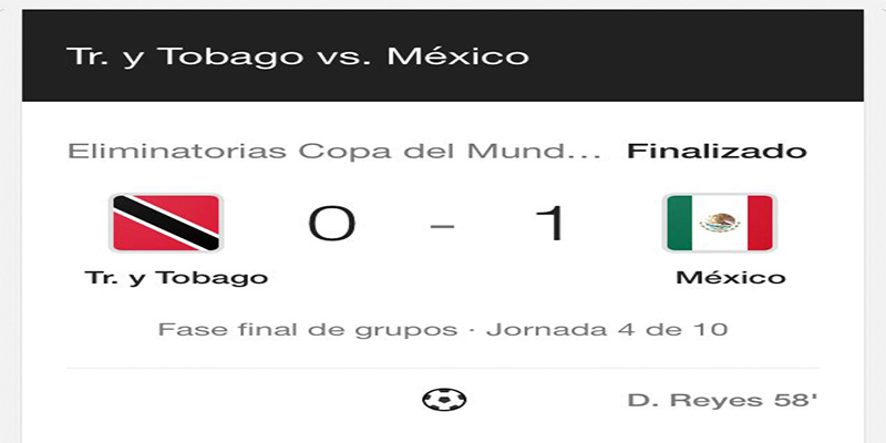 México-Gana-Con-La-Mínima-A-TyT-YEs-Líder-Del-Hexagonal-Mundialista--1