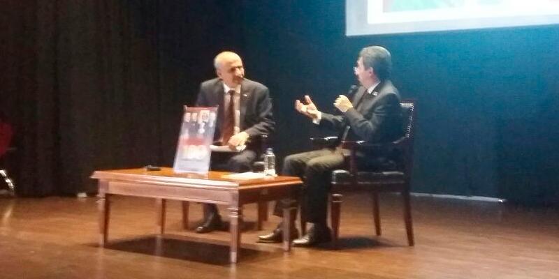 Mohamed-Saadat-embajador-Palestina-México
