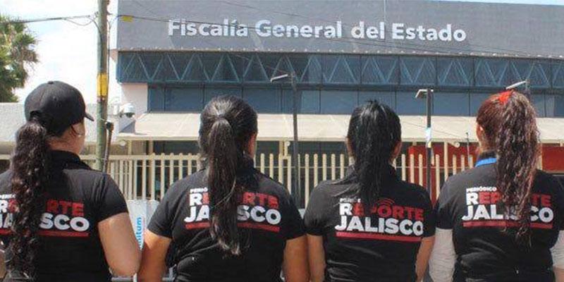 Reporte-Jalisco-Denuncia-Amenazas-E-Intento-De-Censura