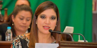Rosalia-Miranda-Arevalo