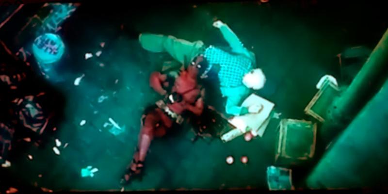 Teaser-Deadpool-2