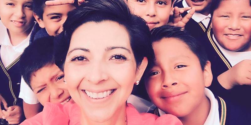 alcaldesa-Martha-Elvia-Fernández-Sánchez-