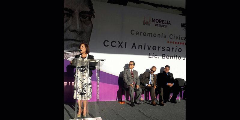 aniversario-Benito-Juárez-Morelia