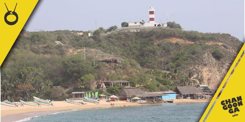 costa-michoacana-Faro-de-Bucerías-2
