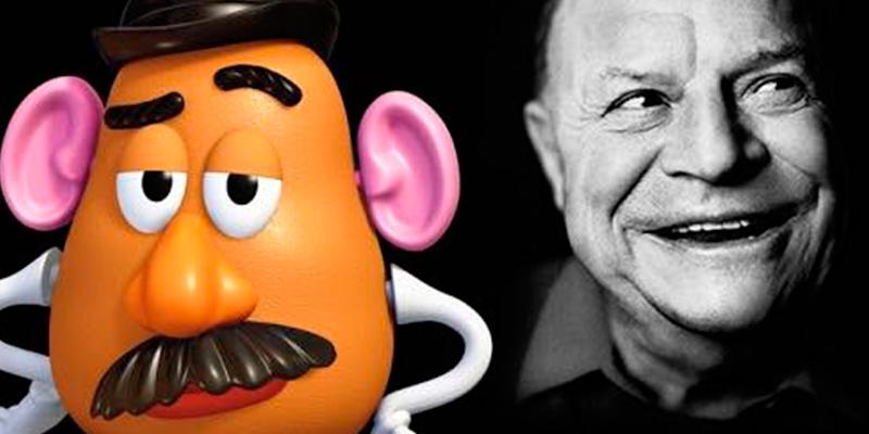 Donald-Rickles-Cara-de-Papa-Toy-Story