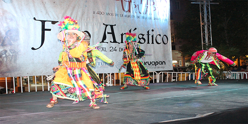 Feria-del-Libro-Uruapan