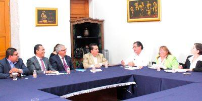 acuerdo-gobierno-de-michoacan-staspe