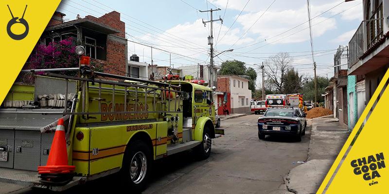 arden-tres-vehículos-Jacarandas-Morelia-1