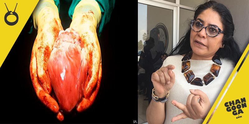protocolo-donación-de-órganos-Michoacán