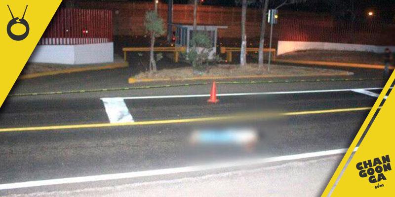 Fallece-Hombre-Tras-Ser-Atropellado-Sobre-La-Carretera-Morelia-Mil-Cumbres