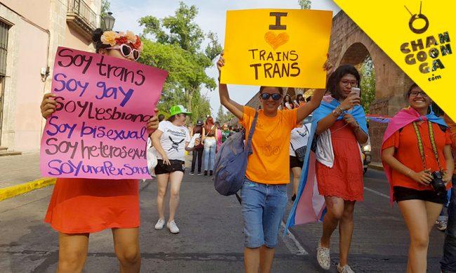 Marcha-homofobia-Morelia
