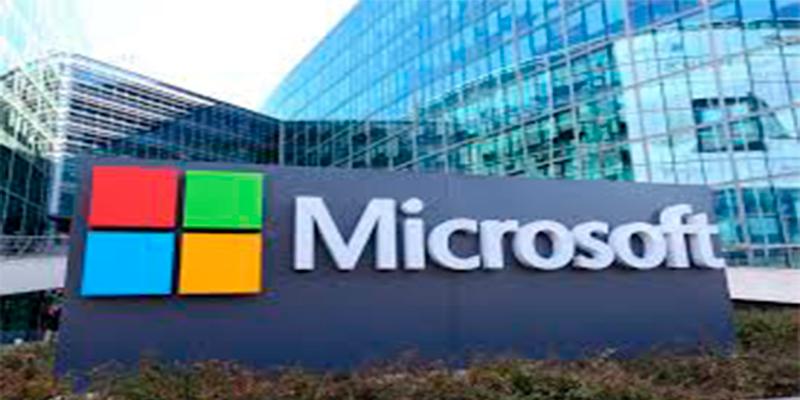 Microsoft-virus-actualización