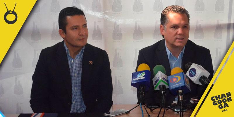 Ricardo-Bernal-AIEMAC-y-Hector-Tinoco-Canacintra