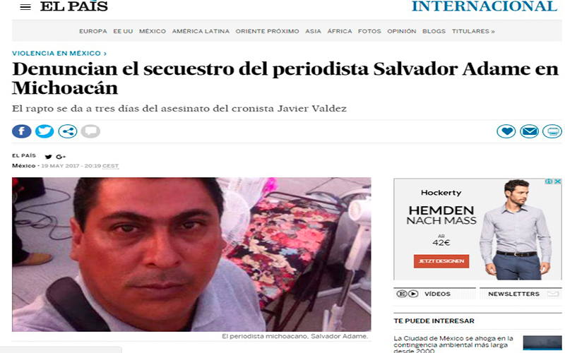 Salvador-Adame-periodista-secuestro-Michoacán-2017-4