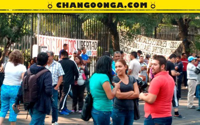 manifestacion-Finanzas-Ventura-Puente