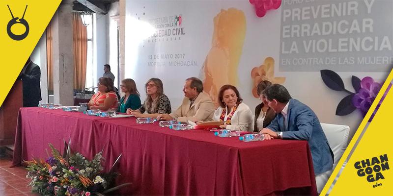 prevenir-erradicar-violencia-contra-las-mujeres-Michoacán