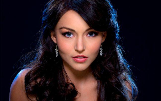 Angelique-Boyer