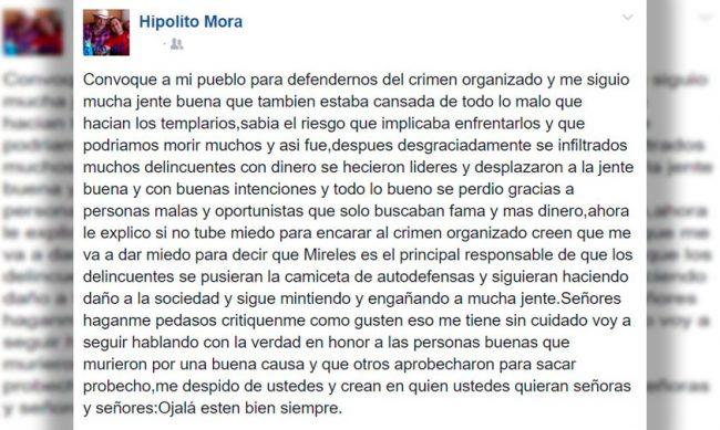 Hipolito-Mora-Mireles