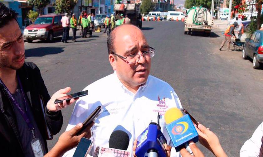 Juan-Fernando-Sosa-Iretiticateme