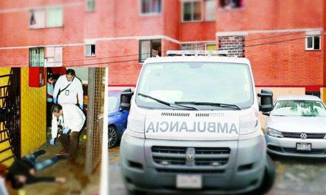 asesinan-a-hombre-burdel-alvaro-obregon