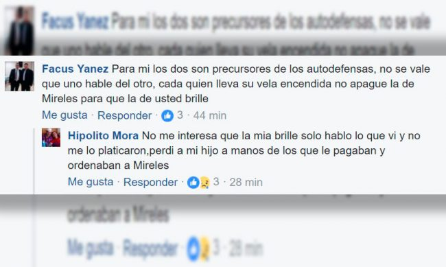 comentarios-Hipolito-Mora-Mireles-2